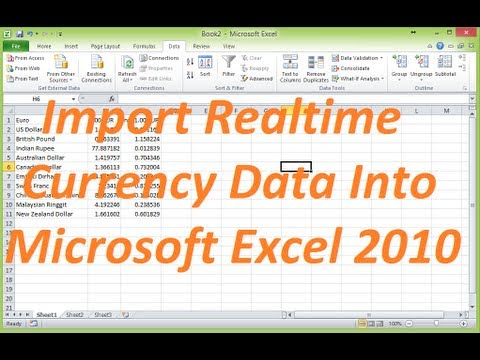 add-realtime-currency-data-into-excel
