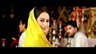 YouTube        - - Khwab dekhe Race Hindi Movie Full Song.mp4