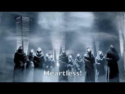 EXO-M - Mama Misheard Lyrics