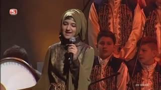 Download Video Arabic Turkish Naat    نشيد أغنية یا نبی سلام علیك   Ya Nabi Salam Alayka MP3 3GP MP4