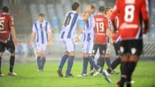 Real Sociedad vs Mallorca - 2-0 - 1/4/12