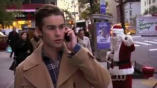"Gossip Girl Best Music Moment #8 ""Coming Home"" - Diddy and Dirty Money ft. Skylar Grey"