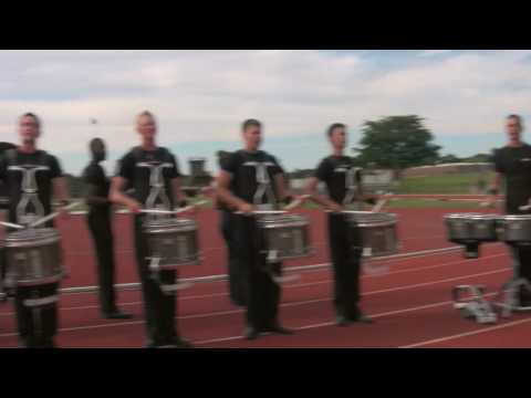 2009 Colts Double Beat Normal HD