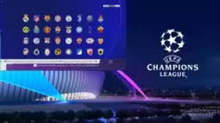 مباشر! قرعة دوري ابطال اوروبا 2019 مبارة نارية برشلونة و يوفنتس