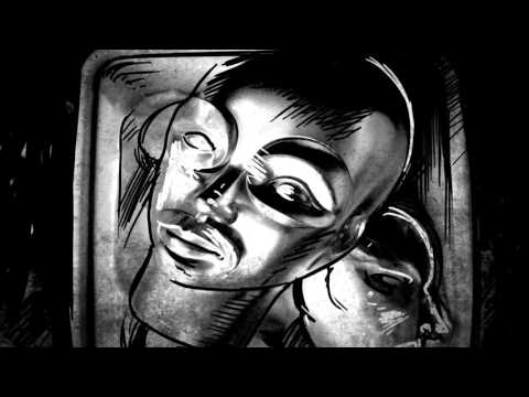 Jacqui L RICH MAN (storyboard)