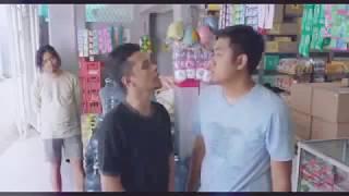 Video Cek Toko Sebelah Thug Life moment download MP3, 3GP, MP4, WEBM, AVI, FLV Agustus 2018