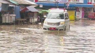 Download Video Banjir Bandung, Salah Siapa? MP3 3GP MP4