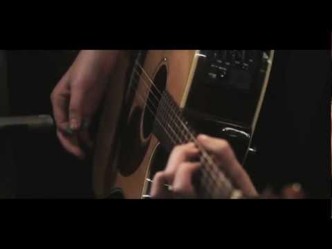 2:54 - Creeping (acoustic, live) Mp3