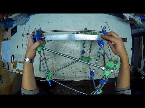 3D принтер Prusa