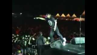 The Presiden Band(ETRIDI) Live Kediri Surabaya