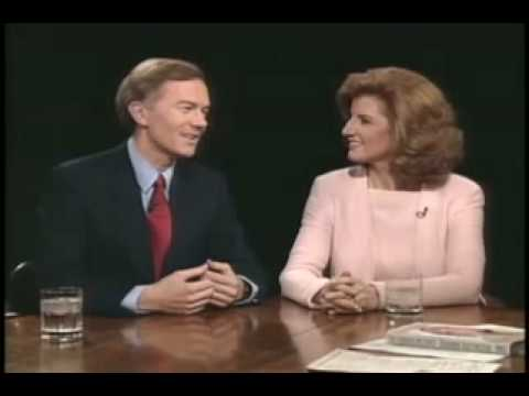 Charlie Rose- July 15, 1994 Part 1.mp4