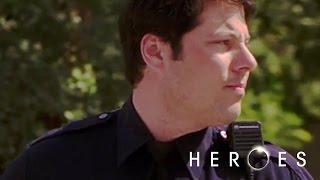 HEROES/ヒーローズ シーズン1 第20話