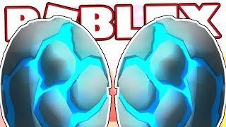 CODES 2 ways to đc legend in Game Mining | RIN | ROBLOX!!!!!!!