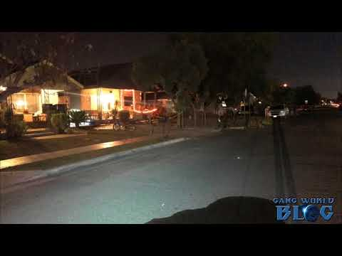5 men shot at Fresno County home (California)
