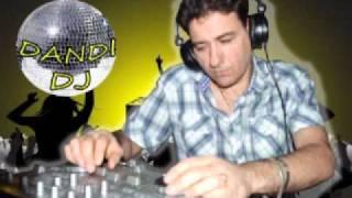 FUNK DANCE -  Edwin Birdsong - Rapper Dapper Snapper         DANDI  DJ       HQ.avi