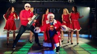 TIGERS - Święta (Official Video)