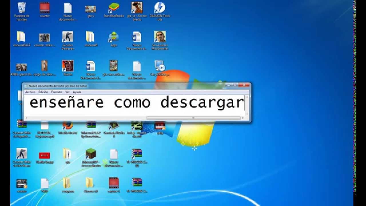 descargar iso de windows 7 ultimate 64 bits