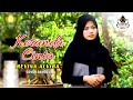 Keranda Cinta Noer Halimah Revina Alvira Dangdut Cover  Mp3 - Mp4 Download