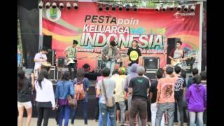 Download Mp3 Reggae Karawang - Vegterrice Reggae  Bulan
