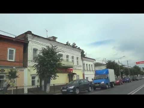 советская 1 сбербанк самара