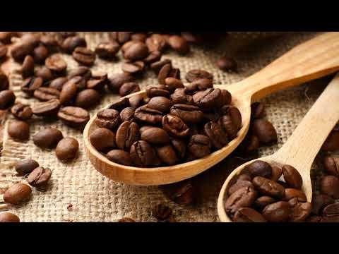 Как правильно заваривать кофе в зернах в домашних условиях