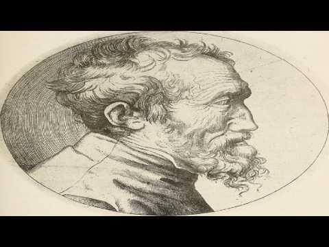 His Masterpiece   Émile Zola   Historical Fiction   Talking Book   English   1/10