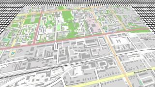 Openstreetmap progress of Abakan online mapping party(14-15.01.2012 Абакан отрисован пользователями OpenStreetMap за выходные Видеоролик создан c помощью программ: Рендер..., 2012-02-11T09:43:44.000Z)