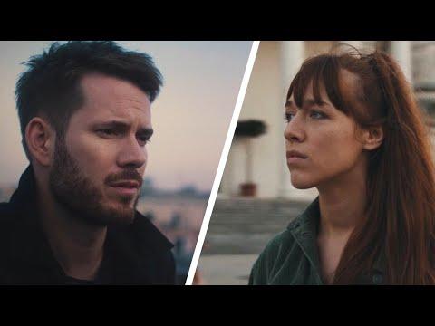 Revolverheld feat. Antje Schomaker -Liebe auf Distanz (Offizielles Musikvideo)