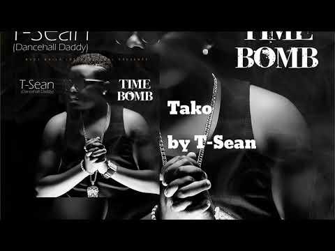 Download Tako - T-Sean