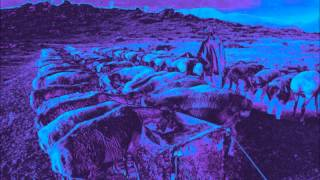 Old Times Voices, Lost city of Apocrypha Extract from mix (Dubsahara)