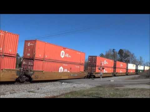 Train Chasers - Season 2, Episode 3