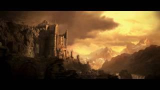 Tráiler de Diablo III