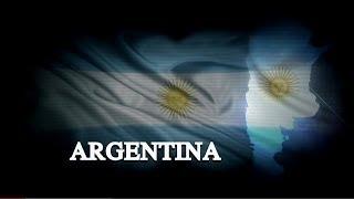 Banderas de las Provincias de la República Argentina