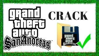 Como Descargar Crack para Guardar Partidas en Gta San Andreas - solucion al guardar partida
