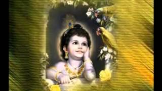 Choti Choti Gaiya Chote Chote Gwal Shri Krishna Bhajan)   YouTube