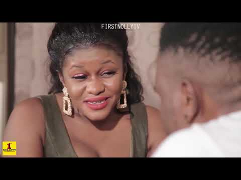 Download NAKED ROMANCE - LATEST BEST SELLING NIGERIAN MOVIE 2020|NOLLYWOOD MOVIE 2020|AFRICAN MOVIE