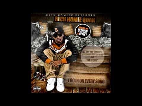 Rich Homie Quan - Numbers