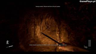 Tunnel Rats - Gameplay - Tunel