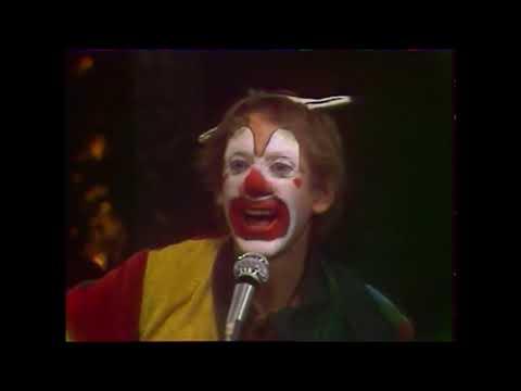Graeme Allwright - Jolie bouteille, sacrée bouteille (live 1974)
