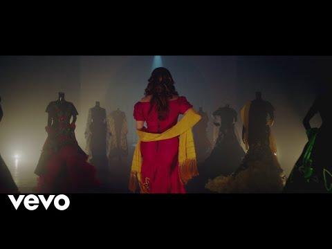 Jenni Rivera - Aparentemente Bien (Versión Banda - Official Video)