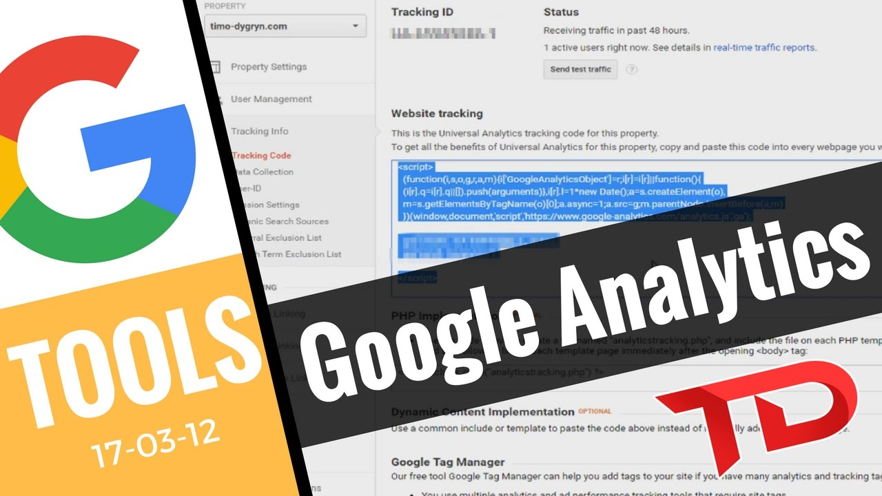 More About Clickfunnels Google Analytics