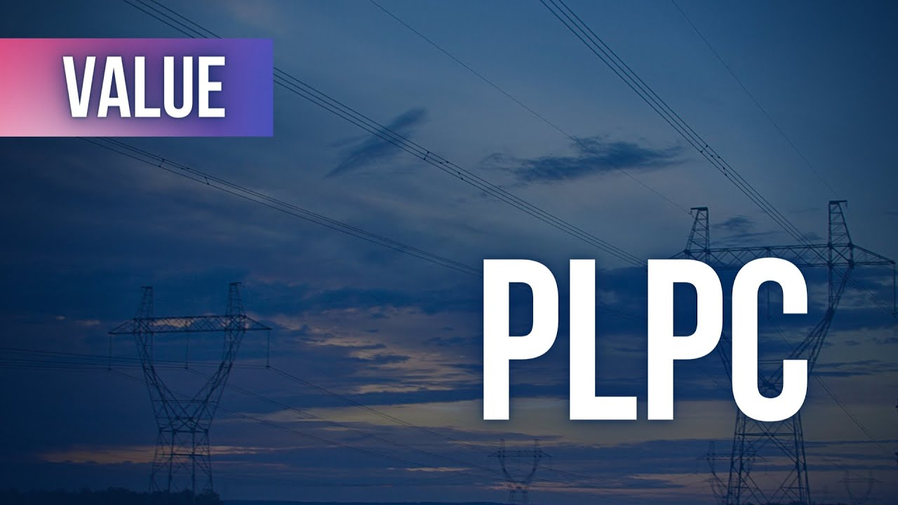 Акции Value: Preformed Line Products Company PLPC