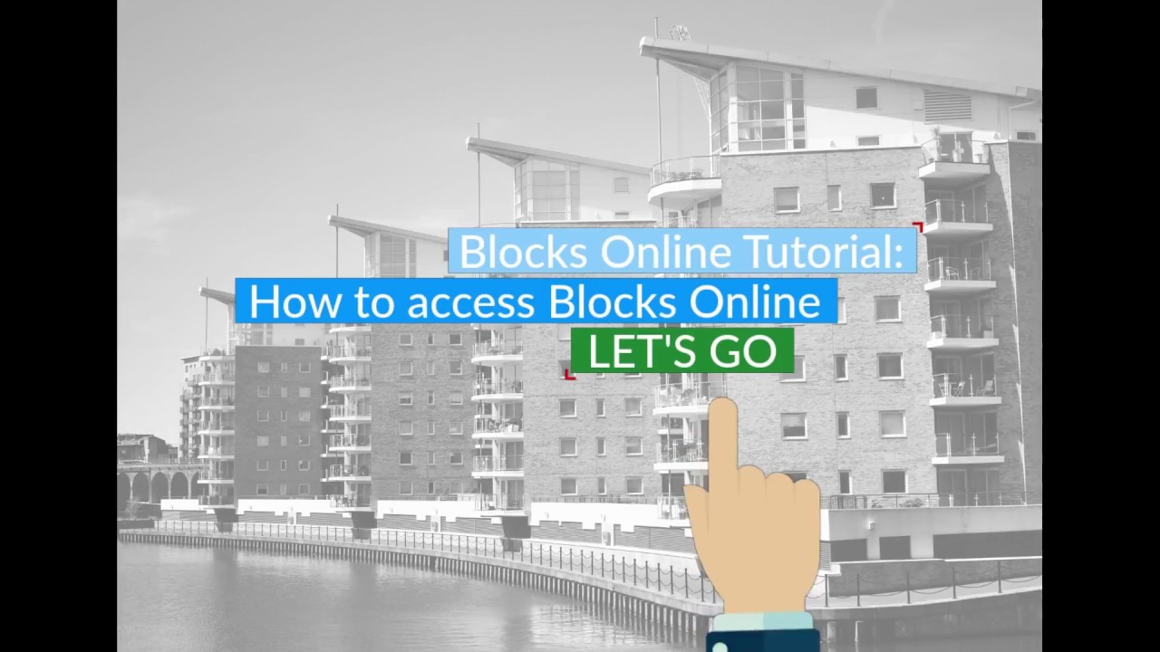 How to access marine online