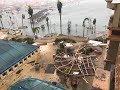Hurricane Irma Destroys St. Maarten/St. Martin