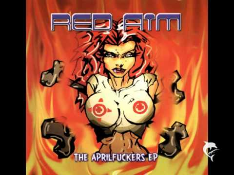 Red Aim - Tombola