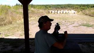 Bullseye Pete.mp4