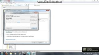 ArmA 2 Bad CD number given at setup