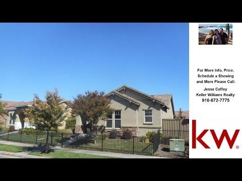 4241 Hovnanian Dr, Sacramento, CA 95835 | Natomas Home For Sale | Realtor in Sacramento California