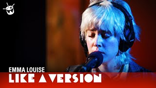 Download Emma Louise covers Nick Cave 'Into My Arms' for Like A Version Mp3