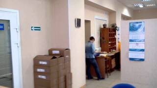 Служба доставки почты отказалась вернуть деньги(http://gubdaily.ru/, 2015-06-04T11:39:18.000Z)